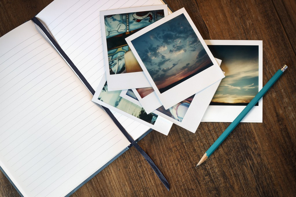 Writing for Your Mind