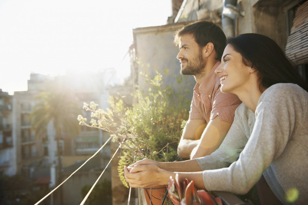 Planning for a Healthier Home